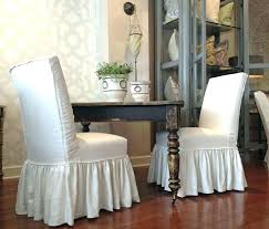 slipcovers for parsons dining chairs slipcovers for parsons dining chairs sofa and dining chairs after