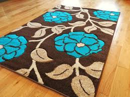 Kitchen Rugs Washable by Yellow Kitchen Rugs Washable Kitchen Rugs Washable For Practical