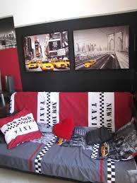 tapis chambre ado york tapis chambre ado avec tapis chambre ado york deco collection