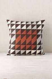 home design down pillow best 25 house design ideas on pinterest