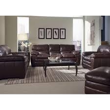Leather Sofa Set Costco by Furniture Wonderful Simon Li Leather Sofa For Modern Living Room