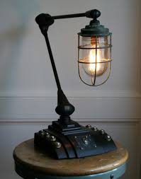 images about steampunk industrial lighting on pinterest antique