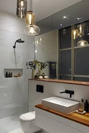 Modern Bathroom Chandeliers Appropriate Bathroom Chandeliers Amazing Home Decor 2018