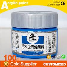 wholesale acrylic paint msds online buy best acrylic paint msds