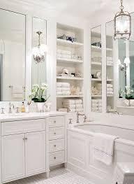 white small bathroom ideas best 25 small white bathrooms ideas on