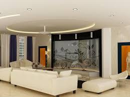 home furnishing design studio in delhi home furnishing design studio in delhi brightchat co