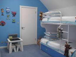 space saving beds customer feedback