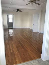 2 Bedroom Apartments In Lynn Ma Lynn Apartments And Houses For Rent Near Lynn Ma Page 4