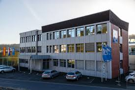 Heinrich Mann Klinik Bad Liebenstein Dillenburg U2013 Wikipedia