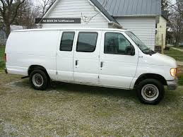Wiring Diagram 1995 Ford E150 Wheelchair Van 100 2009 Ford E150 Van Manual Amazon Com Passengers Manual