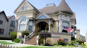 famous monterey county houses monterey film locations