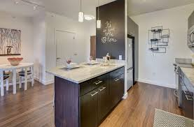 luxury apartments somerville ma windsor at maxwell u0027s green