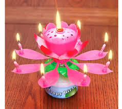 happy birthday candles happy birthday cake topper candle birthday candle 1 pink