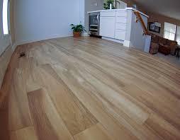 ideal wood grain floor tile ceramic wood tile