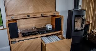 Handmade Kitchen Furniture Bespoke Luxury Kitchen Cabinets U0026 Handmade Furniture Northern Ireland