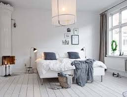 Minimalistic Bed 37 Exquisite Bedroom Design Trends In 2016 Ultimate Home Ideas