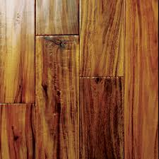 carlton handscraped wood floors hardwood flooring balboa