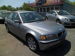 2005 bmw 325xi 2005 bmw 3 series awd 325xi 4dr sedan in cedar lake in zmc auto