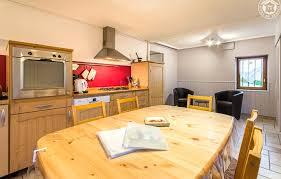 chambre des metiers plante d interieur pour chambre des metiers du rhone luxe g te la