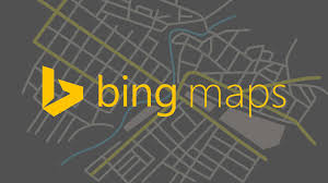 Dot Seattle Traffic Map by Bing Maps Adds Traffic Cameras To Map