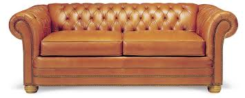 Leather Sofa Sleepers Sofas U0026 Loveseats
