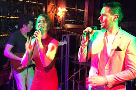 house party wedding band house partyemail us info housepartyband ie