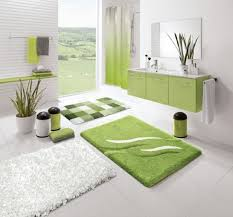bathroom rugs ideas bathroom unique bath mats for your bathroom design ideas