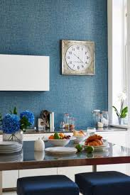 Kitchen Design Wallpaper 114 Best Blue Wallpapers Images On Pinterest Blue Wallpapers
