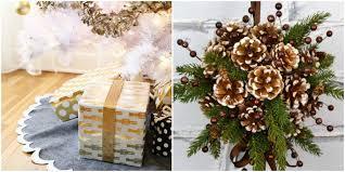 Creative Diy Christmas Decorations Lovely Christmas Decorations Diy Creative Maxx Ideas