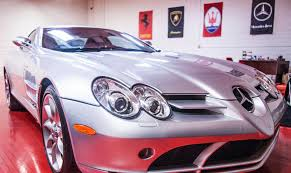 mayweather cars mayweather u0027s mercedes benz slr mclaren up for sale