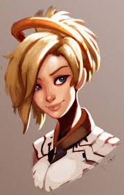 halloween mercy 4k background 16 best overwatch images on pinterest videogames character