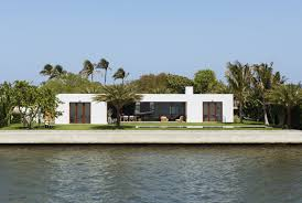 house in palm beach florida designed by 1100 architect
