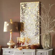 home goods wall decor home goods wall pictures home goods wall