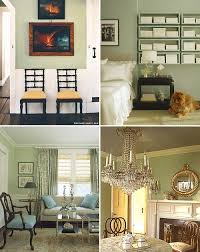 96 best paint colors u0026 design images on pinterest paint colors