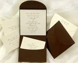 wholesale wedding invitations wholesale wedding invitations 1 quality cheap discount wedding