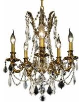 Crystal And Gold Chandelier New Deals U0026 Sales On French Chandeliers