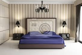 papier peint chambre à coucher chambre a coucher avec papier peint chambre a coucher modele u