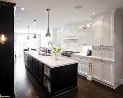 armoire de cuisine stratifié cuisine lovely peinture pour meuble de cuisine stratifié hd