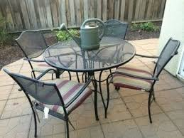 Patio Furniture Lafayette La by 15 Best Patio Furniture Images On Pinterest Patio Sets Dining