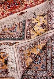 Cleaning Silk Rugs 68 Best Popular Silk Rugs On The Web Images On Pinterest Silk