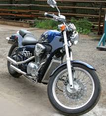 honda shadow 125 honda vt 600c shadow wikipedia
