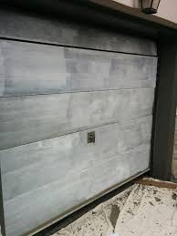 painting and decoration adverts nigeria integrated coating