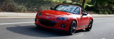 best car 30 best used cars for 30 000 consumer reports
