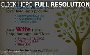 Wedding Quotes Bible Love Wedding Quotes Bible Verse Image Quotes At Hippoquotes Com