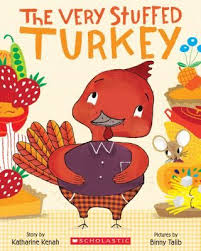 thanksgiving story books 154 best thanksgiving books and images on baby