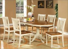 High Kitchen Table Sets by Kitchen Farmhouse Dining Set 4 Chair Dining Table Round Kitchen