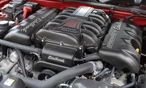 nissan titan turbo kit titan motorsports blog supercharger