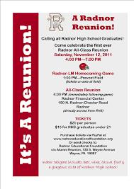high school class reunion invitations class reunion invitations invitations class