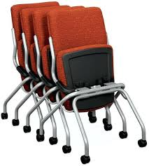 fold up desk chair fold flat office chair for at desk siestas wired intended for