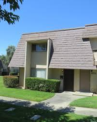 5981 casa alegre carmichael ca 95608 mls 17031009 redfin